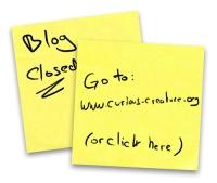 Buku Blog